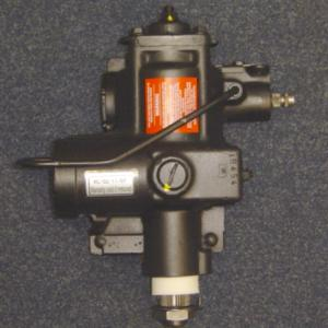 TD5 Land Rover Discovery Power Steering Pump