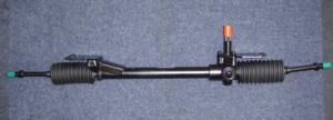 E-type Jaguar Manual Steering Rack
