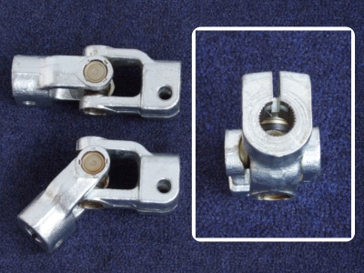 KC11113/1 Long UJ's Universal Joints